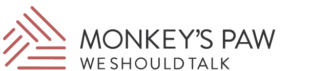Monkey's Paw Consultancy