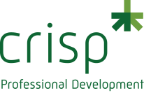 Crisp Professional Development